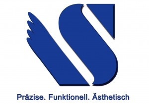 schwano-dent Logo