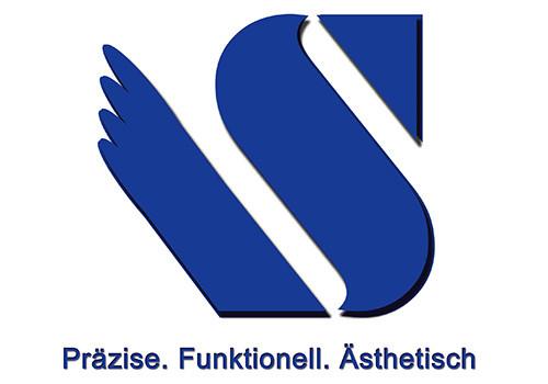 schwanodent_Logo