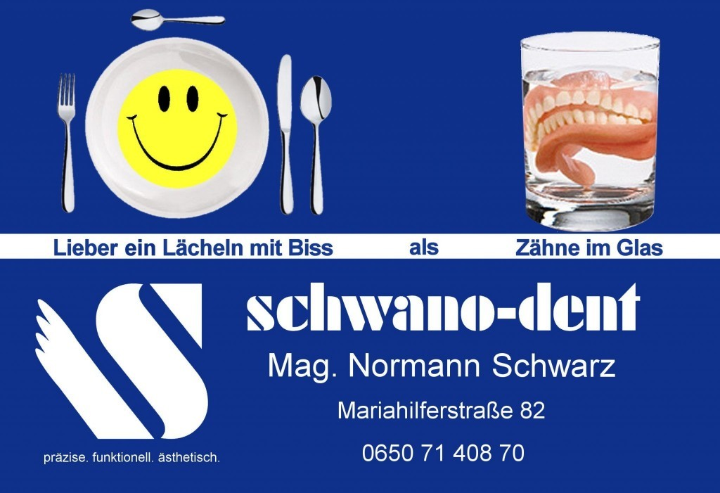 (c) Schwano-dent.at
